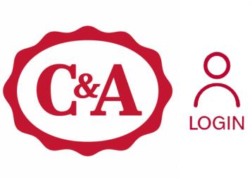 Регистрациа на C&A
